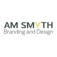 AM-Smyth
