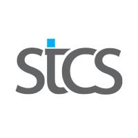 stcs-logo