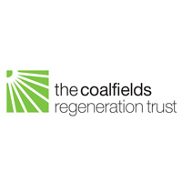 Coalfield-Regeneration-Trust