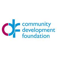 Community-Development-Foundation