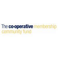 Coop-Membership-Fund