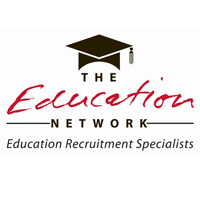 Education-Network
