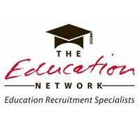 Education-Network