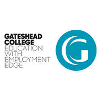 Gateshead-College