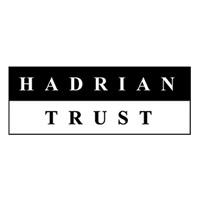 Hadrian-Trust