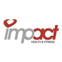 Impact-Logo-(East-Durham-College)