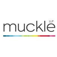 Muckle-LLP