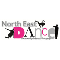 North-East-Dance