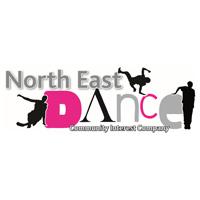 North-East-Dance