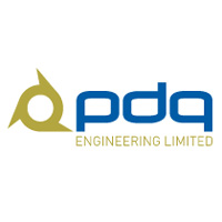 PDQ-Engineering