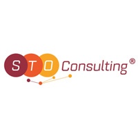 STO-Consulting