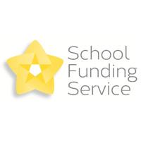 School-Funding-Service
