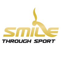 Smile-Through-Sport