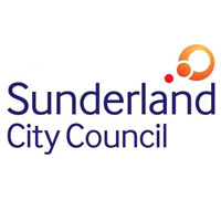 Sunderland-City-Council