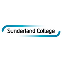 Sunderland-College