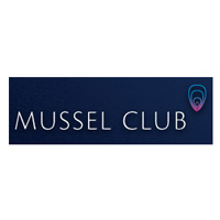The-Mussel-Club