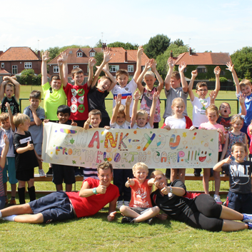 holidaycamps-banner