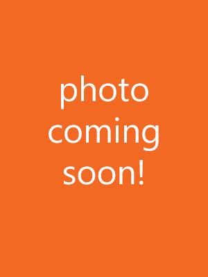 photo-coming-soon-orange