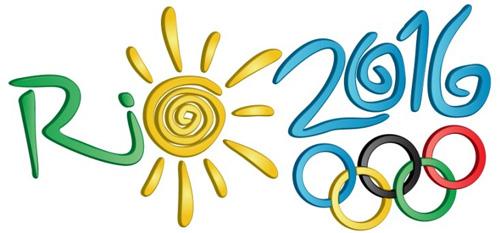 rio2016-article-image
