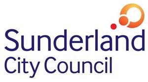 sunderland-council-logo-article