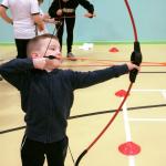 Archery Photo 2