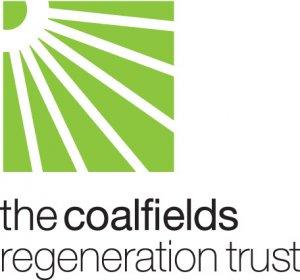 coalfields-regeneration-trust