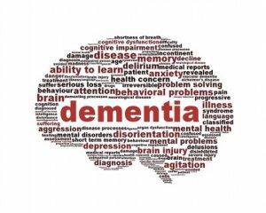 dementia-wordie