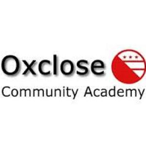 oxclose