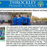 throckley-dodgeball-pics