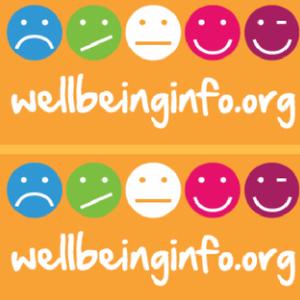 wellbeinginfo-org